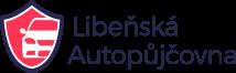 Libeňská Autopůjčovna s.r.o.